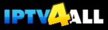 Thumbnail 13 Months IP.TV 4 All subscription
